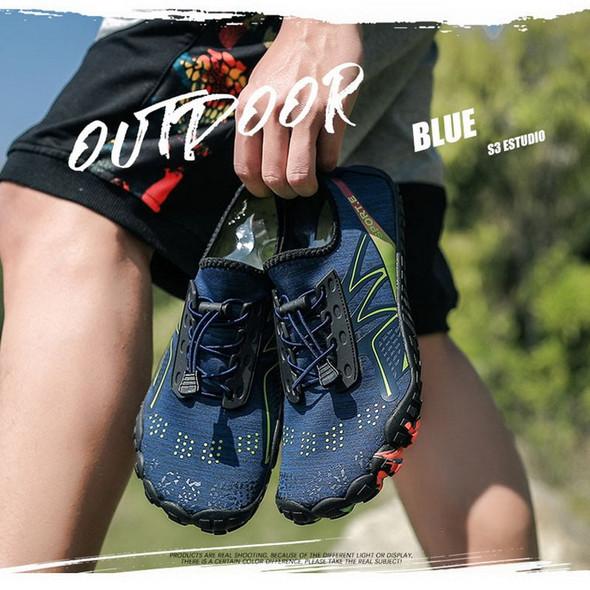 Unisex Multi-Purpose Athletic sneakers