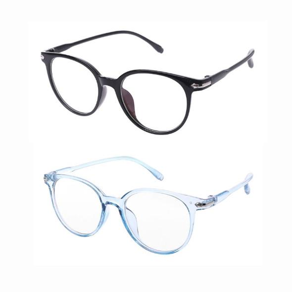 Optical Glasses Blue Light Blocking Glasses Blue Rays Computer Glasses Fashion Eyeglasses