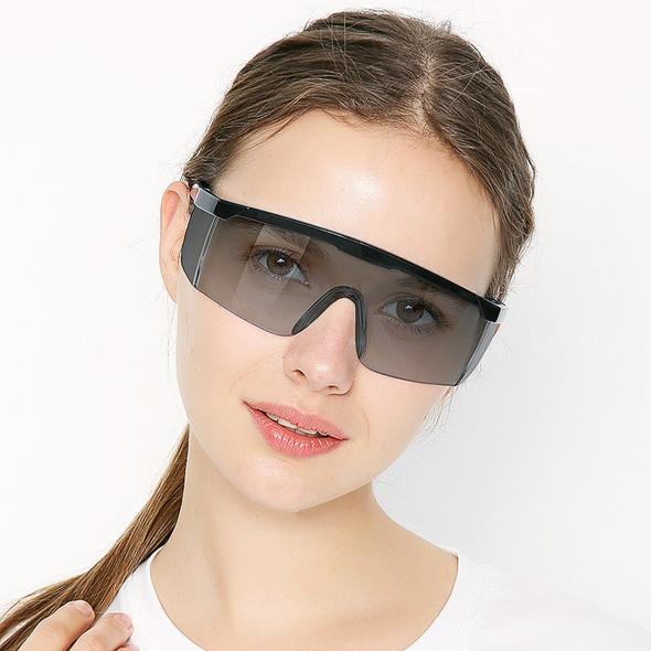 Anti Blue Light Blocking Glasses Vintage