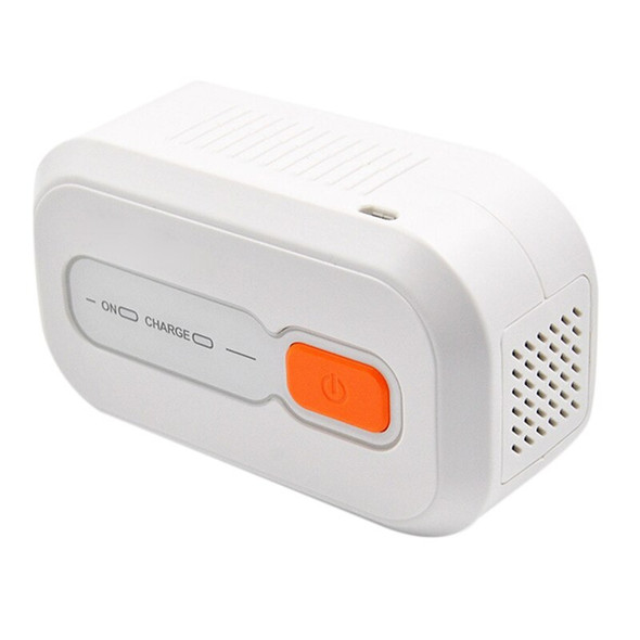 Lithium Battery CPAP Cleaner and Sanitizer