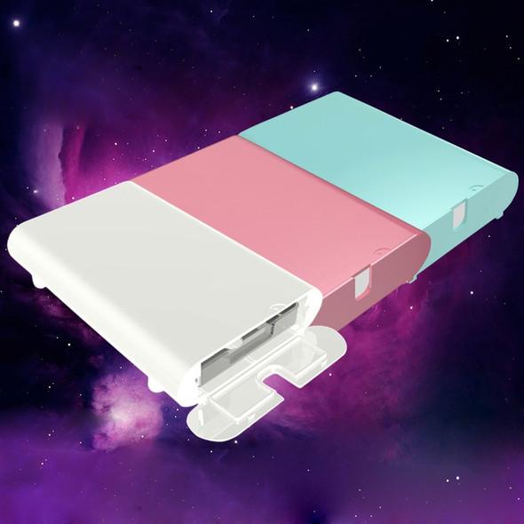 MP3 UV Sterilizer & Ultraviolet Sanitizer / Disinfector