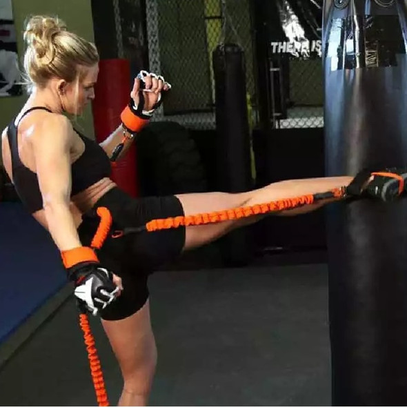 High Strength Heavy Resistance Bands