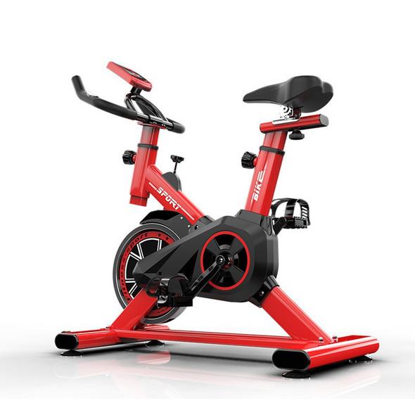 Home Fitness Bike