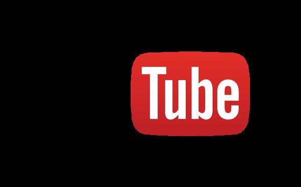 Run Youtube Ads