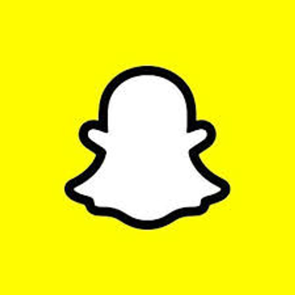 Run Snap Chat Ads