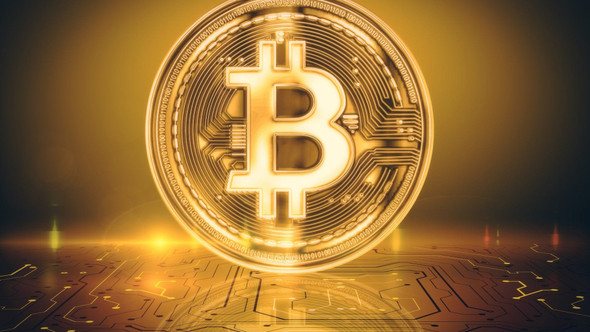 Build Cryptocurrency Affiliate Website