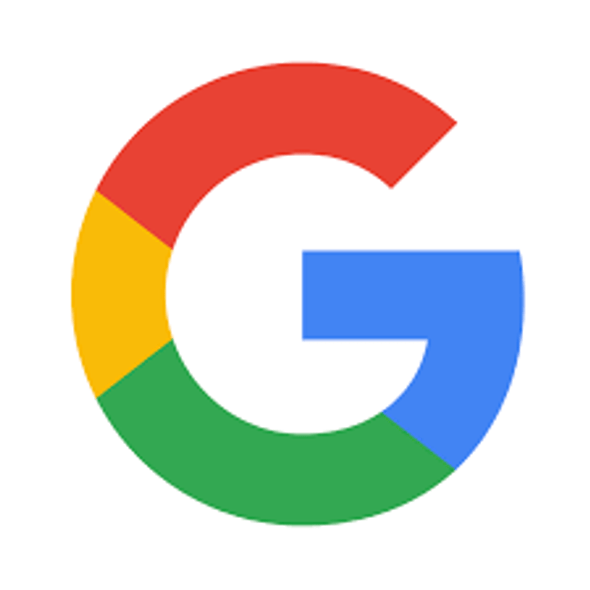 Set-up Google Ads