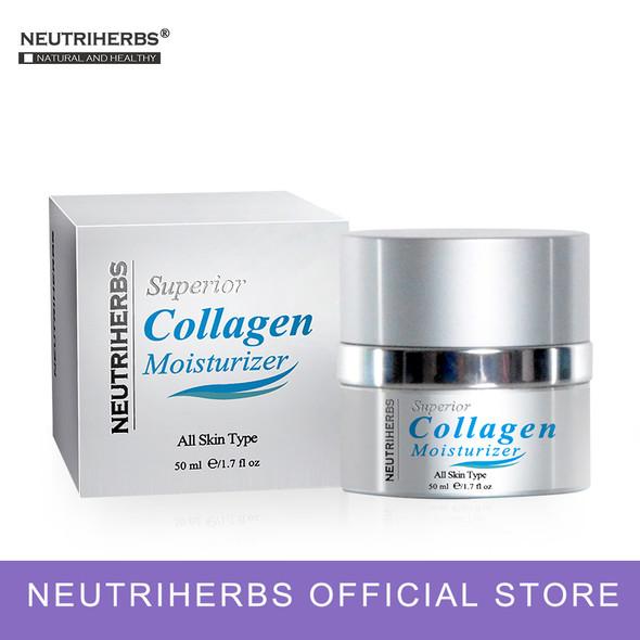 Moisturizing Anti Wrinkle Face Cream Anti Aging Collagen Serum Peptide Hyaluronic Acid Cream for Smoothing Firming Tightening