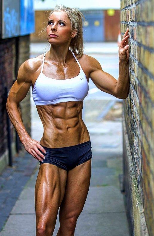 236b1892e9fdd2681519ed9e0af10b77-strong-women-fit-women.jpg