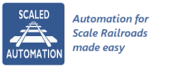 Scaled Automation