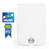 Meaco DD8L Junior Dehumidifier - award winning boat and home dehumidifier
