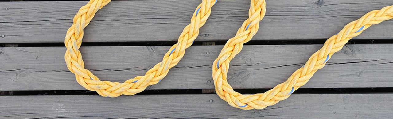 General Ropes