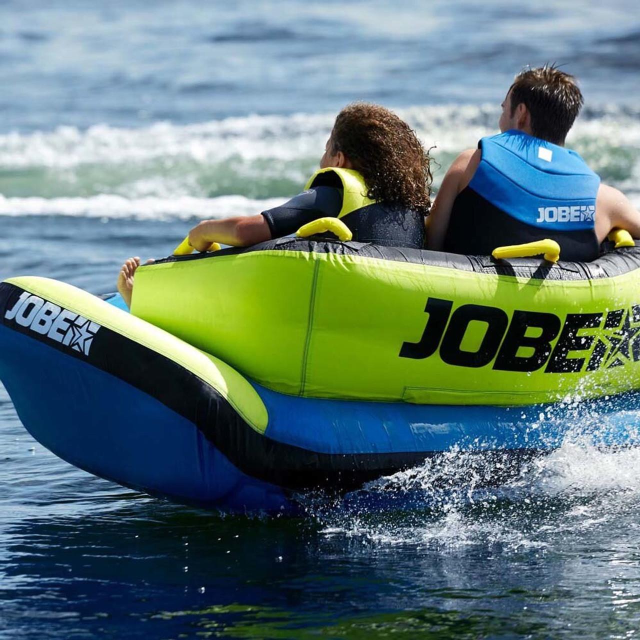 Jobe Binar 2 Person Towable 2018
