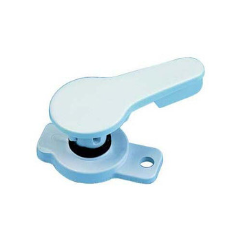 Nuova Rade Replacement Hatch Handle 44206