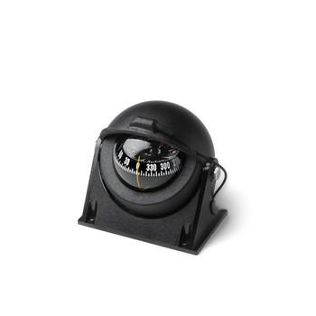 Silva 70NBC/FBC Compass