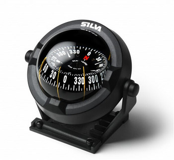 Silva 100BC Compass