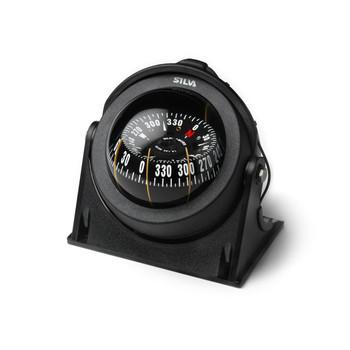 Silva 100NBC/FBC Compass