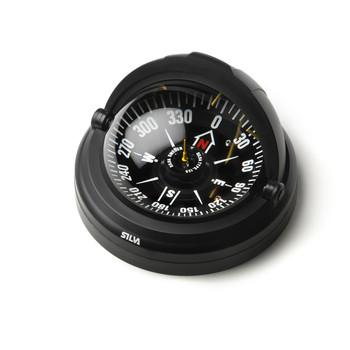 Silva 125FTC Compass