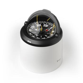 Silva 125TS Steel Boat Compass