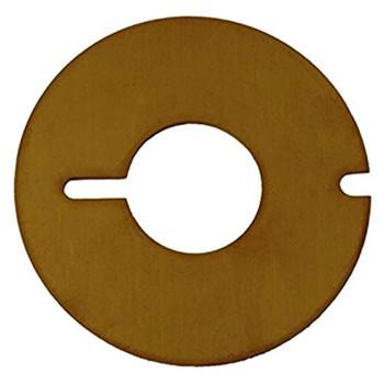 Jabsco 7883-0000 Wear Plate