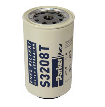 Racor 3208T Filter