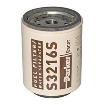 Racor Fuel Filter Element S3216S 2 Micron