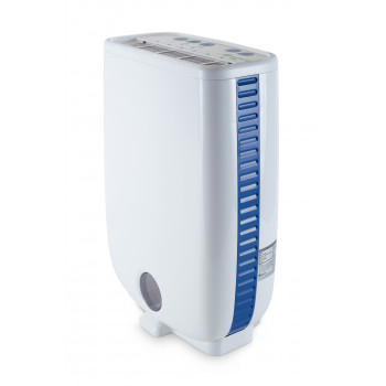 Meaco DD8L Junior Dehumidifier - best dehumidifier