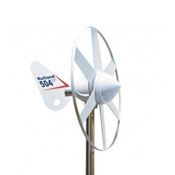 Rutland 504 Windcharger