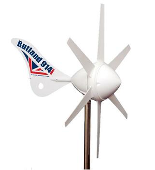 Rutland 914i Marine Windcharger 12v