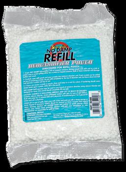 Starbrite No Damp Dehumidifier Refill 350ml