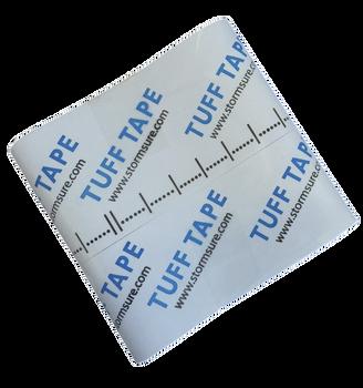 Stormsure Tuff Tape 50cm