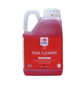 Wessex-teak-cleaner-3.5l