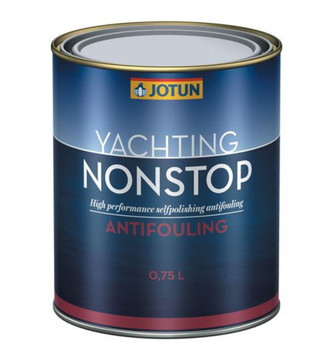 Jotun Mare Nonstop Antifoul 750ml