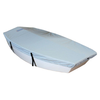 Optiparts Optimist Breathable Top Cover - Side View