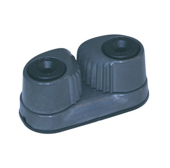 Optiparts Cam Cleat - Aluminium - 38mm