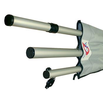 Optiparts Rig Travel Bag for Laser