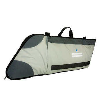 Optiparts Foil Blade Bag for Laser