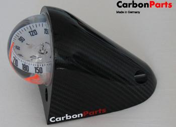 Carbonparts Laser Compass