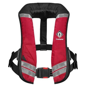 Crewsaver Crewfit XD Lifejacket 275N Hammar
