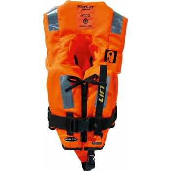 Baltic 2010 MED/SOLAS Infant Jacket Model 1030