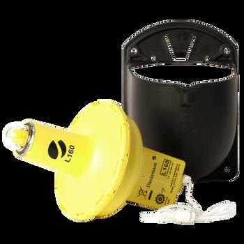 Daniamant L160 Lifebuoy Light