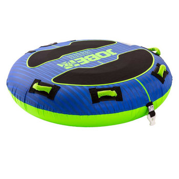 Jobe Breeze Towable - 1 Person