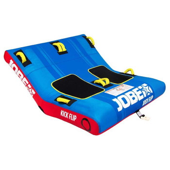 Jobe Kick Flip Towable - 2 Person