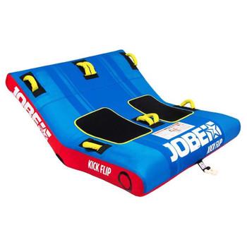 Jobe Kick Flip Towable - 2 Person