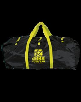 Jobe Tube Bag - 3-5 Person