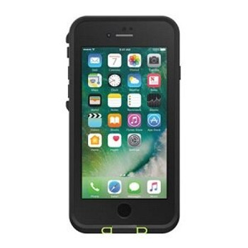 Lifeproof Fre iPhone 8 Plus Case Night Lite