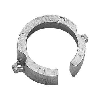MGDuff Mercury Mercruiser Alpha 1 / Alpha Gen 2 Ring Anode CM806188Z - Zinc
