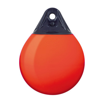 Polyform A0 Red Marker Buoy