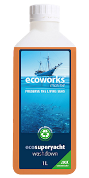 Ecoworks-eco-superyacht-washdown-1ltr