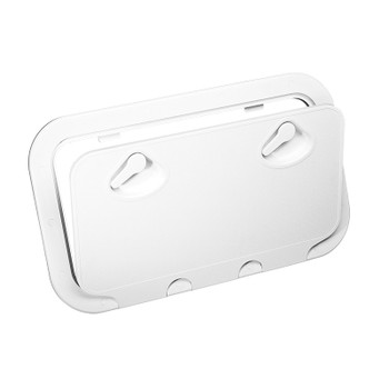 Nuova Rade Classic Hatch with Removable Cover 355mm x 600mm